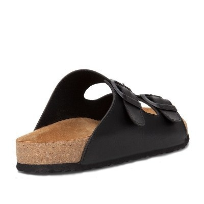 Обувь - 2